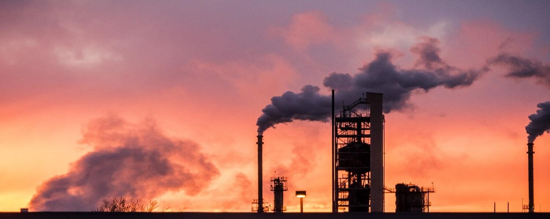 Expertos en análisis para las industrias del gas natural, energías renovables y petroquímica